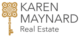 Karen Maynard Real Estate